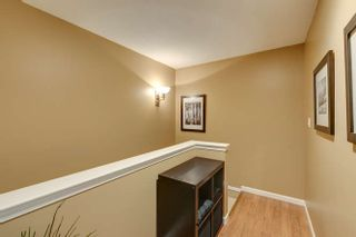 Photo 26: 11757 236th Street Unit 10 Maple Ridge For Sale