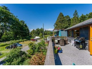 "Photo 18: 2558 BAYVIEW Street in Surrey: Crescent Bch Ocean Pk. House for sale in ""Crescent Beach"" (South Surrey White Rock)  : MLS®# R2436882"