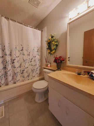 Photo 34: 10 Radcliffe Crescent SE in Calgary: Albert Park/Radisson Heights Detached for sale : MLS®# A1121871