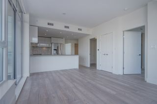 """Photo 4: 603 3581 E KENT AVENUE NORTH in Vancouver: South Marine Condo for sale in """"Avalon 2"""" (Vancouver East)  : MLS®# R2438163"""