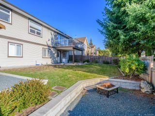 Photo 24: 4933 Ney Dr in NANAIMO: Na North Nanaimo House for sale (Nanaimo)  : MLS®# 831001