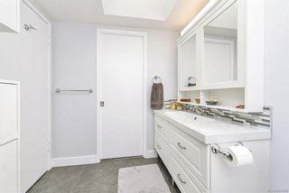 Photo 15: 413 2022 Foul Bay Rd in Victoria: Vi Jubilee Condo for sale : MLS®# 844389