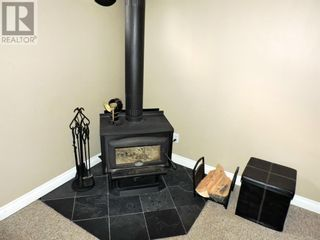 Photo 16: 106 CHETAMON Drive in Hinton: House for sale : MLS®# A1121270