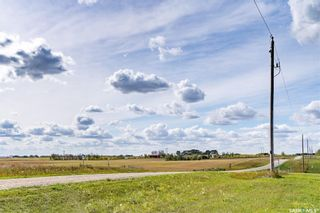 Photo 8: Ravenwood Acres Lot 3 in Dundurn: Lot/Land for sale (Dundurn Rm No. 314)  : MLS®# SK872490