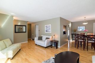 Photo 6: 19 Russenholt Street in Winnipeg: Crestview Residential for sale (5H)  : MLS®# 202104360