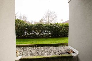 """Photo 19: 108 6475 CHESTER Street in Vancouver: Fraser VE Condo for sale in """"Southridge House"""" (Vancouver East)  : MLS®# R2439801"""