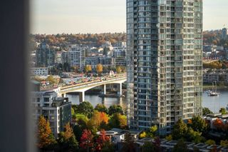 Photo 17:  in : Yaletown Condo for sale (Vancouver West)  : MLS®# R2514238