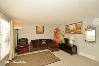 Photo 6: 23 Faldale CLOSE NE in Calgary: Falconridge House for sale : MLS®# C3640726