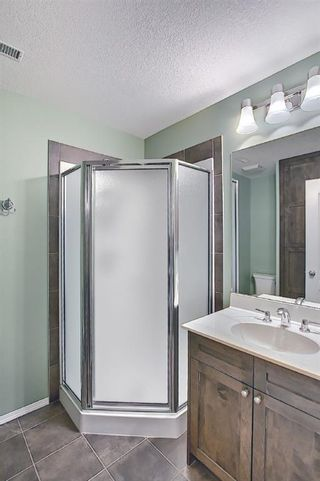 Photo 38: 73 Canals Circle SW: Airdrie Detached for sale : MLS®# A1104916