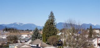 """Photo 16: 312 45640 ALMA Avenue in Chilliwack: Vedder S Watson-Promontory Condo for sale in """"AMEERA PLACE"""" (Sardis)  : MLS®# R2437025"""