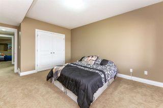 Photo 36: 116 SHORES Drive: Leduc House for sale : MLS®# E4237096