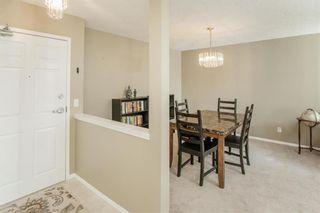 Photo 8: 204 685 Warde Avenue in Winnipeg: River Park South Condominium for sale (2F)  : MLS®# 202120332
