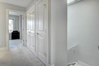 Photo 28: 2528 20 Street SW in Calgary: Richmond Semi Detached for sale : MLS®# A1154096