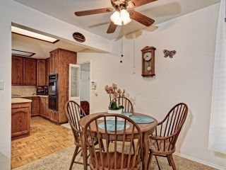 Photo 5: CITY HEIGHTS House for sale : 3 bedrooms : 1833 Crenshaw Street in San Diego