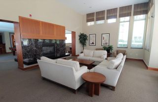 """Photo 27: 2301 5113 GARDEN CITY Road in Richmond: Brighouse Condo for sale in """"Lions Park"""" : MLS®# R2456048"""