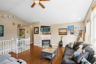 """Photo 15: 13157 PILGRIM Street in Mission: Stave Falls House for sale in """"Stave Falls"""" : MLS®# R2572509"""