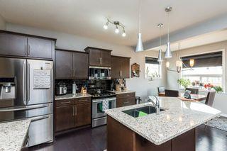 Photo 7: 6120 18 Avenue in Edmonton: Zone 53 House for sale : MLS®# E4240615