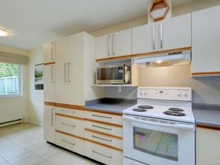 Photo 8: 25 3049 Brittany Dr in : Co Sun Ridge Row/Townhouse for sale (Colwood)  : MLS®# 886132