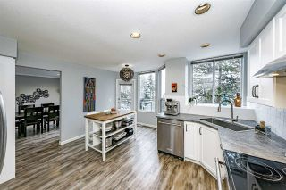 "Photo 10: 62 2990 PANORAMA Drive in Coquitlam: Westwood Plateau Townhouse for sale in ""WESTBROOK VILLAGE"" : MLS®# R2540121"