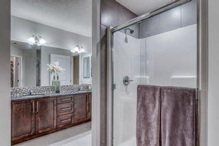Photo 39: 97 Cougar Ridge Close SW in Calgary: Cougar Ridge Detached for sale : MLS®# A1113755