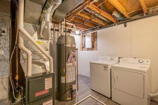 Photo 31: 1808 104 Avenue SW in Calgary: Braeside Detached for sale : MLS®# A1151044