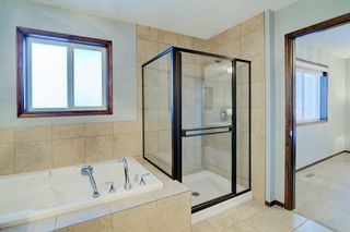 Photo 15: 180 CRANBERRY Circle SE in Calgary: Cranston Detached for sale : MLS®# C4222999