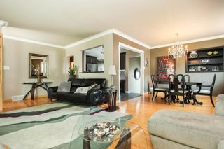 Photo 4: 528 Queenston Street in Winnipeg: River Heights Residential for sale (1D)  : MLS®# 202117905