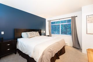 """Photo 23: 28 50 PANORAMA Place in Port Moody: Heritage Woods PM Townhouse for sale in """"ADVENTURE RIDGE"""" : MLS®# R2575105"""