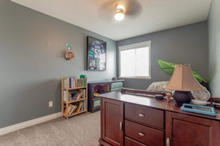 Photo 25: 3685 CHARTWELL Avenue in Prince George: Lafreniere House for sale (PG City South (Zone 74))  : MLS®# R2604337