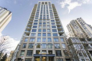 """Photo 18: 506 3660 VANNESS Avenue in Vancouver: Collingwood VE Condo for sale in """"CIRCA"""" (Vancouver East)  : MLS®# R2247116"""