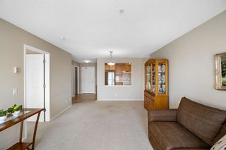 Photo 14: 2206 928 Arbour Lake Road NW in Calgary: Arbour Lake Apartment for sale : MLS®# A1091730