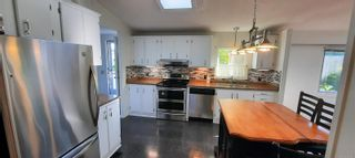 Photo 6: 102 17 Chief Robert Sam Lane in : VR Glentana Manufactured Home for sale (View Royal)  : MLS®# 881814