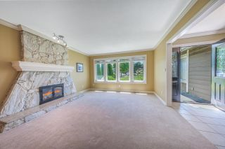 Photo 4: 8220 COLDFALL Court in Richmond: Boyd Park House for sale : MLS®# R2592335