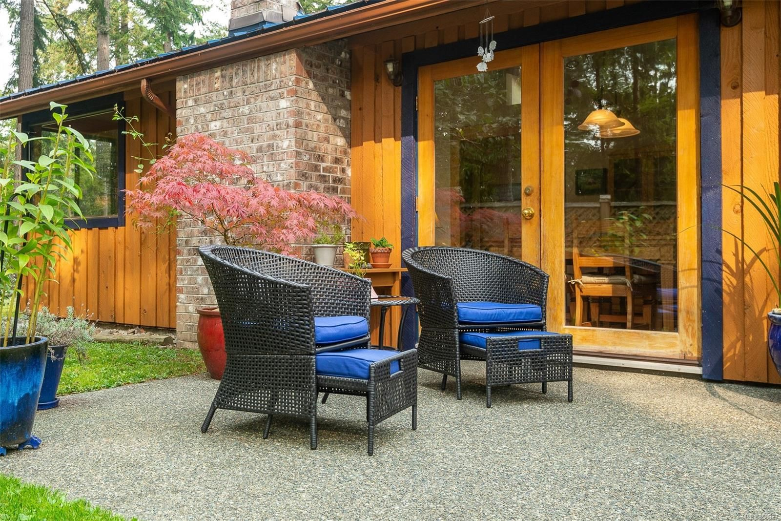 Photo 15: Photos: 1137 North End Rd in : GI Salt Spring House for sale (Gulf Islands)  : MLS®# 858827