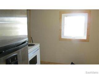 Photo 3: 1703 F Avenue North in Saskatoon: Mayfair Single Family Dwelling for sale (Saskatoon Area 04)  : MLS®# 546391