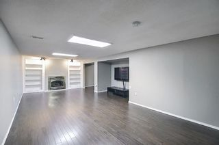 Photo 31: 136 Brabourne Road SW in Calgary: Braeside Detached for sale : MLS®# A1097410