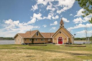 Photo 46: Scrimshaw Acreage in Duck Lake: Residential for sale (Duck Lake Rm No. 463)  : MLS®# SK857029