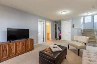 Photo 33: 276 Cornwall Road: Sherwood Park House for sale : MLS®# E4236548