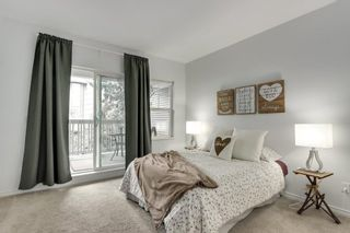 """Photo 16: 29 7179 18TH Avenue in Burnaby: Edmonds BE Townhouse for sale in """"Canford Corner"""" (Burnaby East)  : MLS®# R2574923"""