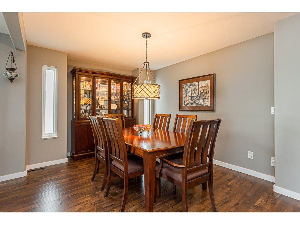 Photo 22: Photos: 11040 238 Street in Maple Ridge: Cottonwood MR House for sale : MLS®# R2468423