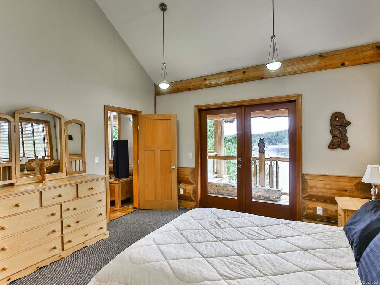 Photo 22: Photos: 1049 Helen Rd in UCLUELET: PA Ucluelet House for sale (Port Alberni)  : MLS®# 821659