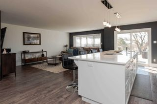 Photo 8: 131 Franklyn Street: Shelburne House (Bungalow) for sale : MLS®# X4738118