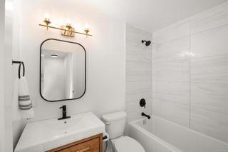 Photo 9: 305 1630 Quadra St in : Vi Central Park Condo for sale (Victoria)  : MLS®# 865907