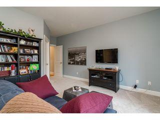 Photo 22: 5355 6 Avenue in Delta: Tsawwassen Central House for sale (Tsawwassen)  : MLS®# R2518996