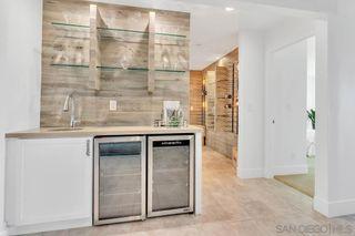 Photo 43: MOUNT HELIX House for sale : 6 bedrooms : 5150 Alzeda Drive in La Mesa