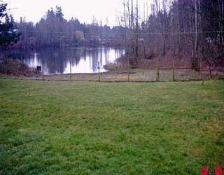 Photo 4: 19680 18TH AV in Langley: Home for sale : MLS®# F2605138