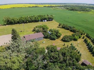 Photo 11: Priddell Acreage in South Qu'Appelle: Residential for sale (South Qu'Appelle Rm No. 157)  : MLS®# SK864264