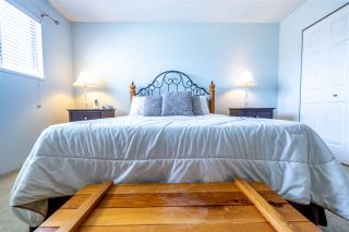 "Photo 24: 3571 GEORGIA Street in Richmond: Steveston Village House for sale in ""STEVESTON VILLAGE"" : MLS®# R2569430"