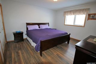 Photo 9: Larson Lake Property in Spiritwood: Residential for sale (Spiritwood Rm No. 496)  : MLS®# SK840876