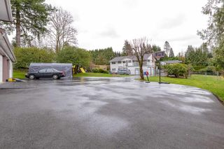 Photo 7: 3673 VICTORIA Drive in Coquitlam: Burke Mountain House for sale : MLS®# R2544967